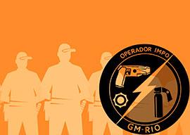 EaD GM Rio